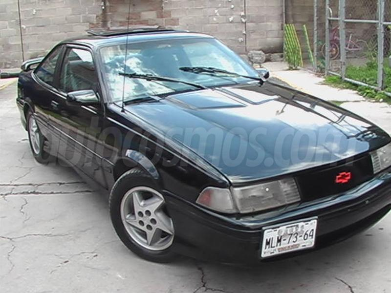 Img Cab Chc B in addition Maxresdefault as well Chevrolet Cavalier Base Pic further  additionally Chevrolet Cavalier Z Convertible. on 1992 chevy cavalier z24