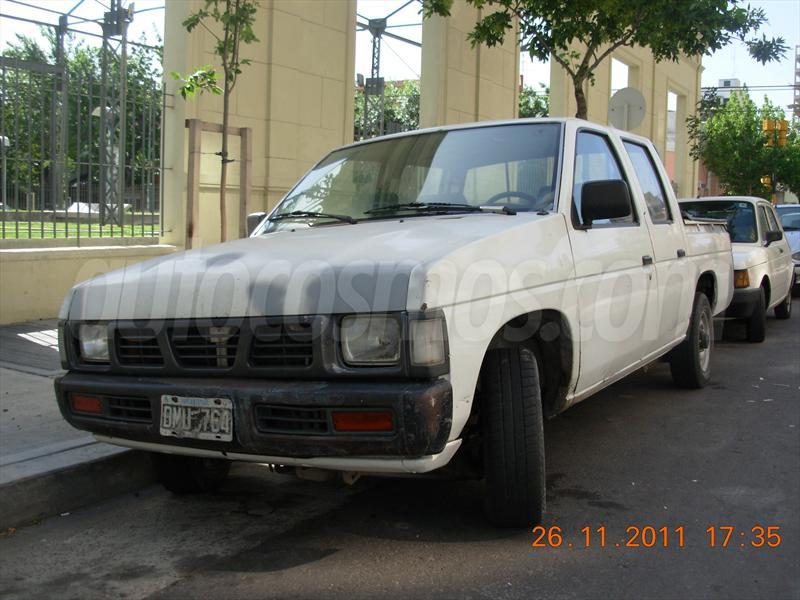 Carros De Venta En El Salvador Baratos | Autos Post