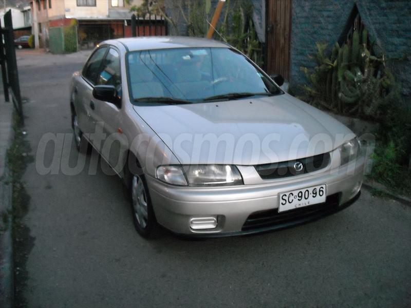 Autos Usados De Todas Las Marcas En Chile