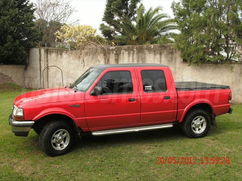 1999 ford ranger for 1999 ford ranger rear window