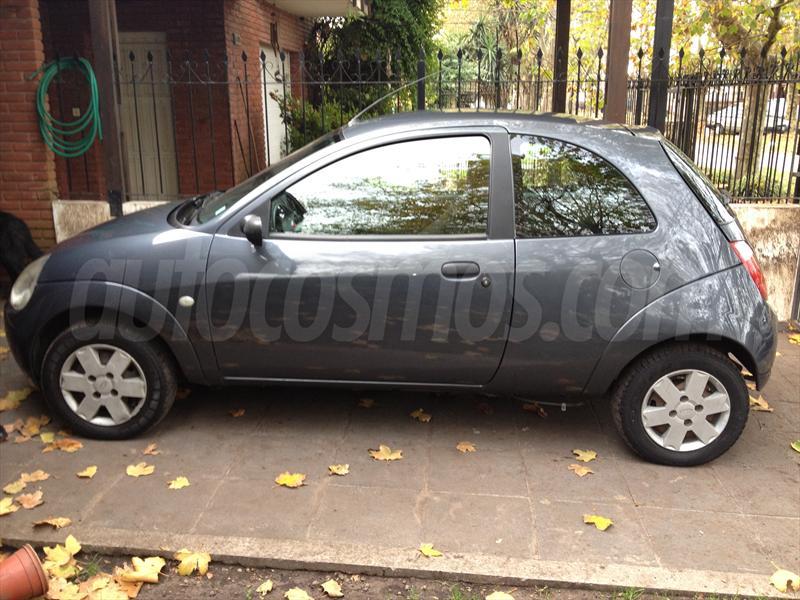 Autos Usados Y Nuevos En Venta Fontana Vivavisos Autos Post
