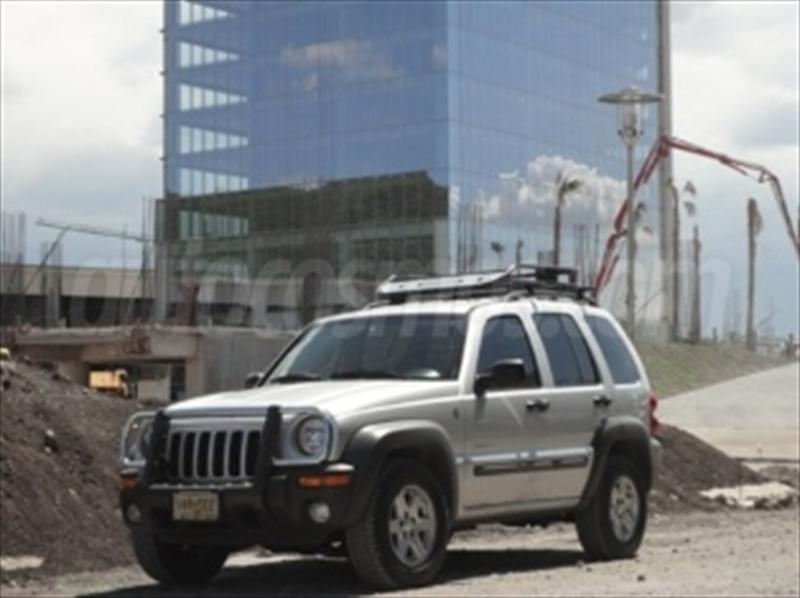 Jeep grand cherokee recalls repairpal share the knownledge for 2002 jeep liberty window regulator recall