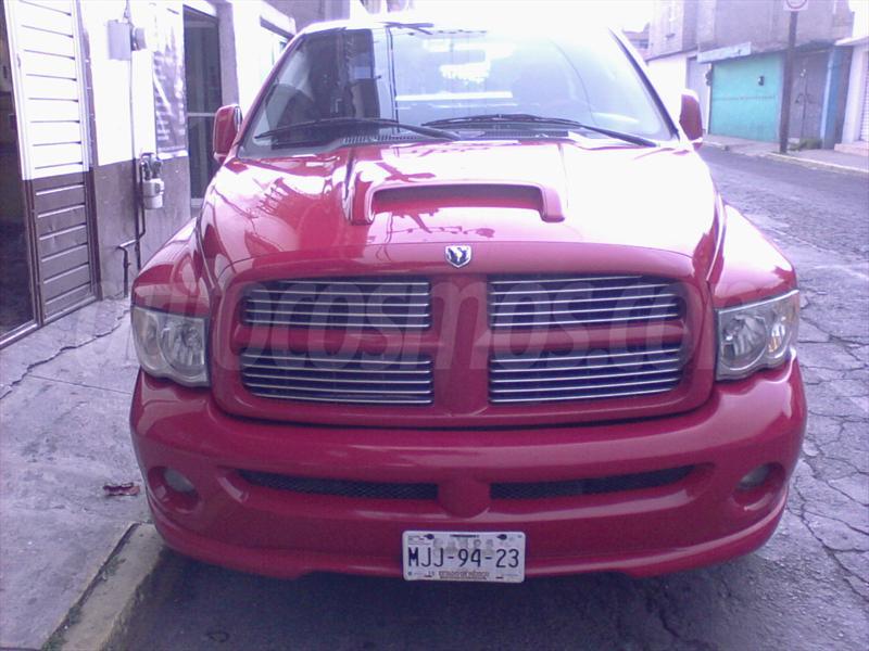 Home » Camionetas Usadas Ford150 En Venta En El Estado De Mexico