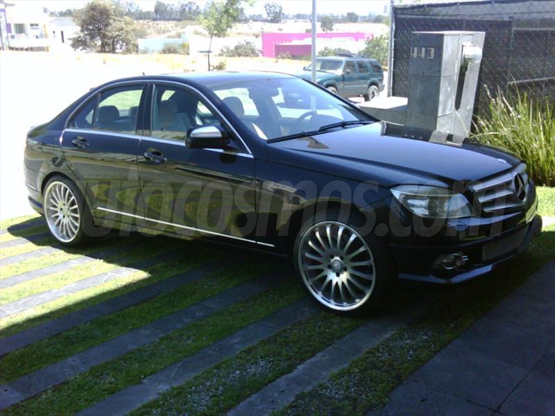 Carros En Venta En Tijuana | Autos Post