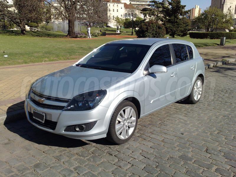 Clasificados De Autos La Plata Autos Usados Y Nuevos