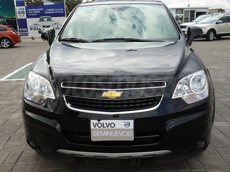 chevrolet captiva que tal es with 17272646 on Vv 850 Honda Cr V Ex 4wd At in addition Actus sincronizacion De Cadena De Tiempo Motor 3 6 V6 Chevrolet Captiva p84 furthermore Product Diesel Particulate Filter For Chevrolet Holden Captiva And Vauxhal Opel Antares Not For Sell In Australia  ruyniiyyg together with Rear View Camera For Chevrolet also 17272646.