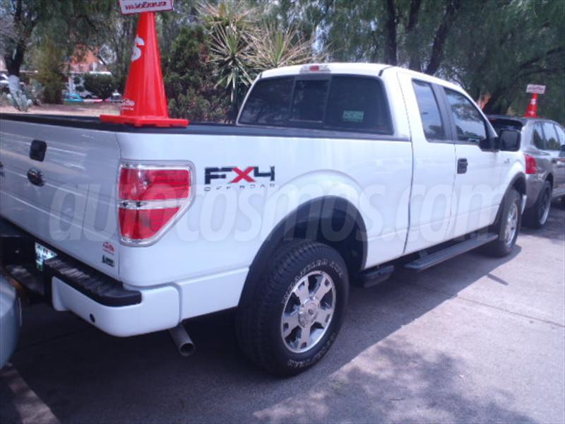 Chevrolet Camionetas Usadas Venta Jalisco Anuncios Compra