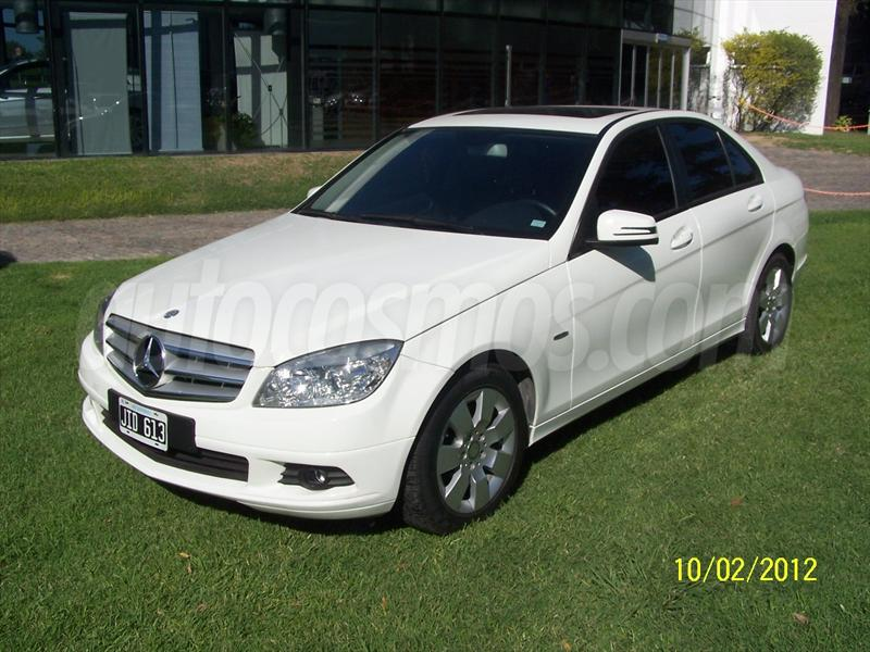 Precios de Mercedes-Benz Clase A nuevos. Ofertas y