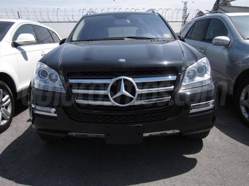Mercedes Clase V, todas las versiones del mercado, precios