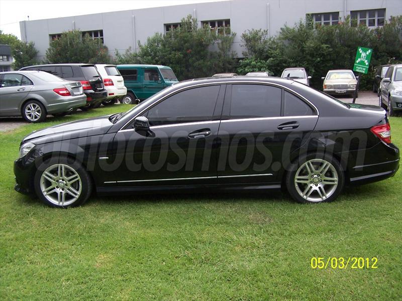 Precios de Mercedes-Benz Clase B nuevos. Ofertas y