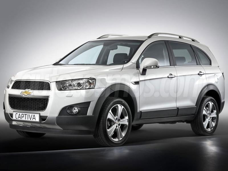 Coches Chevrolet Nuevos Venta Auto Nuevo Chevrolet