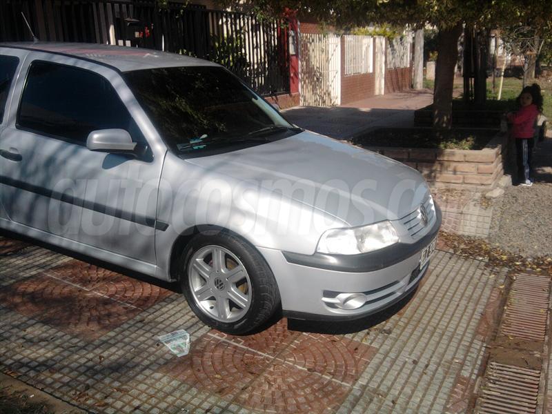 Autos Usados Y Nuevos En Venta La Pampa Vivavisos Autos Post