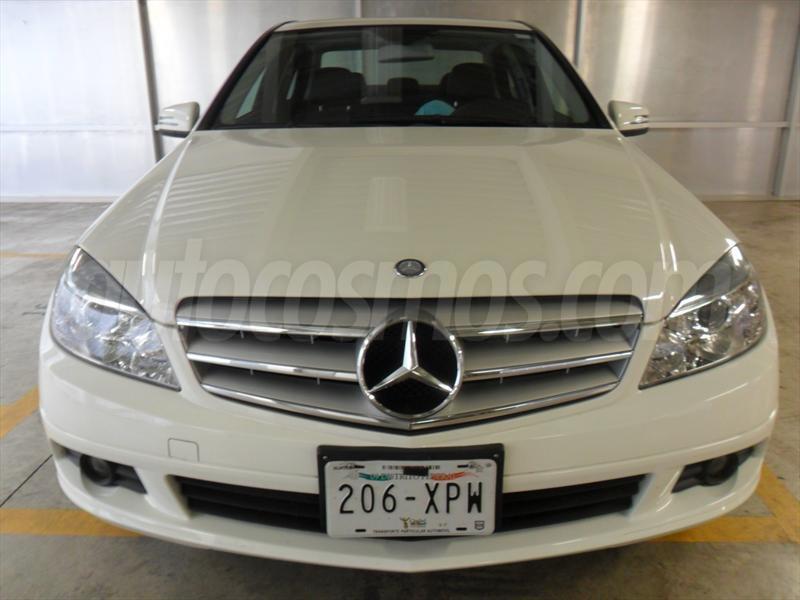 Precios de Mercedes-Benz Clase V nuevos. Ofertas y
