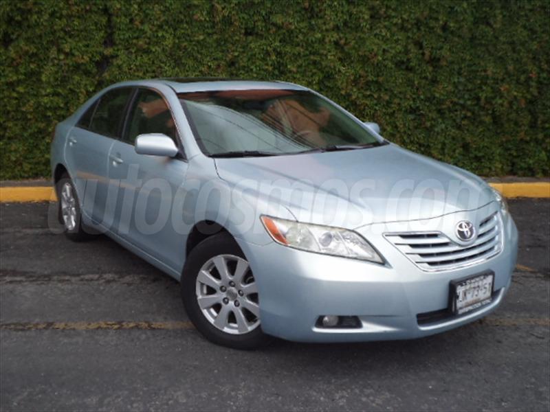 Toyota Fj Cruiser Autos Usados Nuevos Certificados Y .html ...