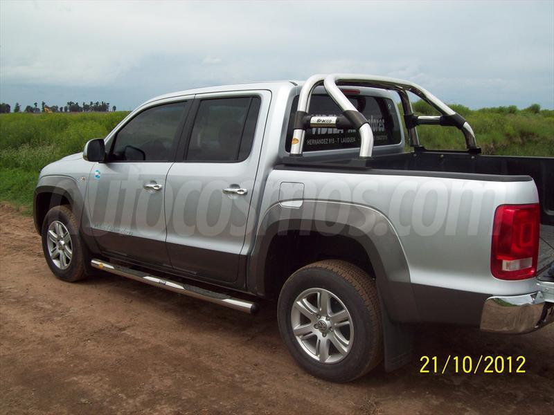 venta camioneta usada:
