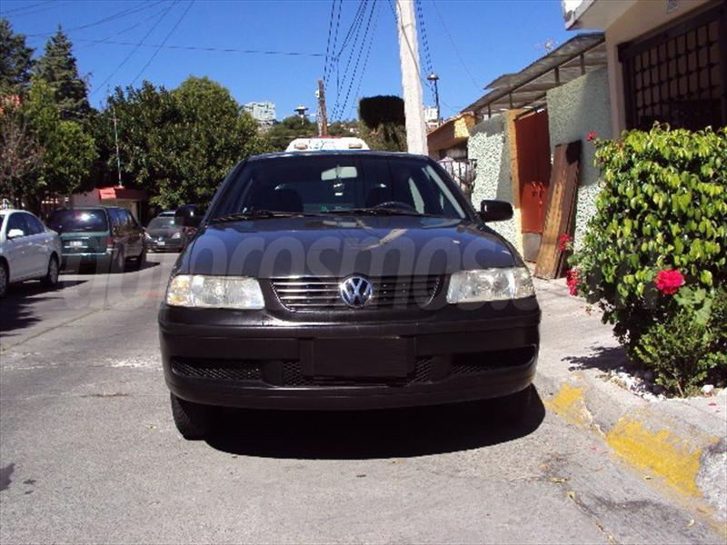Pointer Deportivos Modificados - Fotos de coches - Zcoches