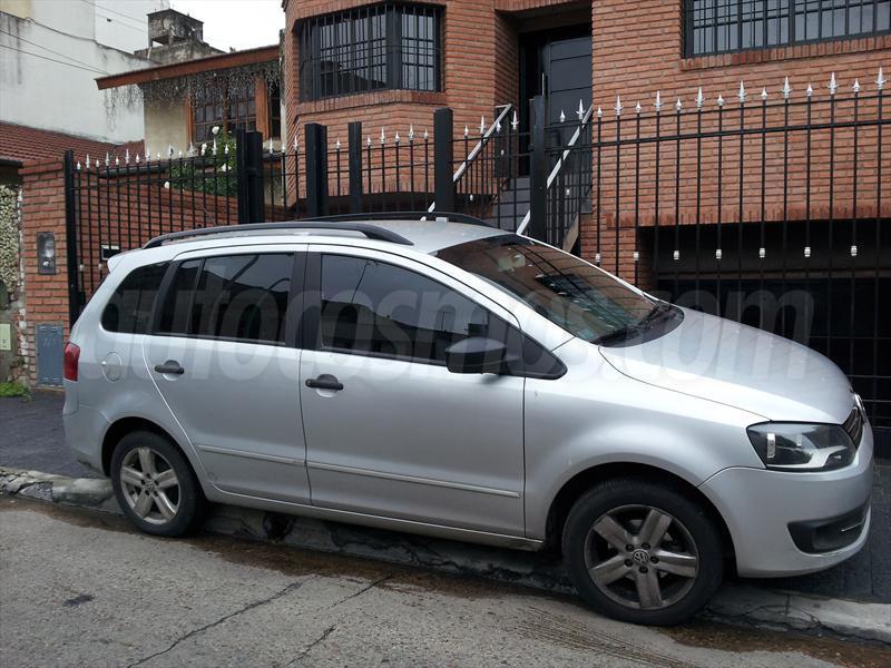 La Nueva Camioneta Amarok 2015 | 2017 - 2018 Best Cars Reviews