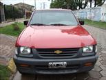 foto Chevrolet LUV 2.5 DSL 4x2 CD