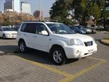 foto Nissan X-Trail 2.5 X High CA Aut 5P