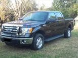 foto Ford F-150 New Cab Doble 5.4 XLT 4X4 Aut 4P