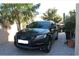 foto Audi All Road 2.5 TDI Biturbo Quattro AT 5P Diesel