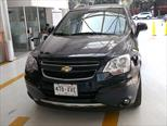 foto Chevrolet Captiva Sport LT Plus