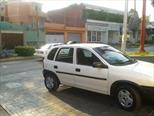foto Chevrolet Chevy 5P Swing Pop M 1.6L