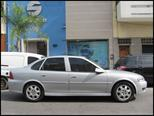 foto Chevrolet Vectra 2.2 CD