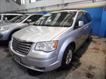 foto Chrysler Town and Country Touring Premium