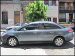 foto Citroen C4 2.0i Exclusive BVA
