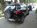 foto Ford EcoSport Freestyle