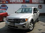 foto Ford Escape XLS 2.3L