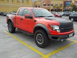 foto Ford F-150 Cab Media 5.4 XL Aut 4P