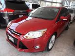 foto Ford Focus SEL Aut Plus