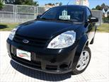 foto Ford Ka 1.0 Fly Plus