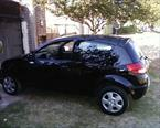foto Ford Ka 1.0 Fly Viral
