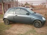 foto Ford Ka 1.0 Tattoo Plus