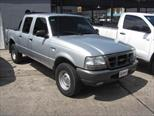foto Ford Ranger XL 2.8L 4x4 TDi CD