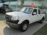 foto Ford Ranger XL Cabina Regular LWB