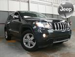 foto Jeep Grand Cherokee Limited Premium 4x2 5.7L V8