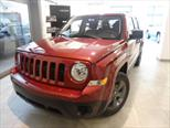 foto Jeep Patriot 2.0L Sport