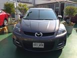 foto Mazda CX-7 Grand Touring AWD