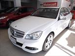 foto Mercedes Benz Clase C 200Exclusive