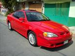 foto Pontiac Grand Am GT Coupe Piel