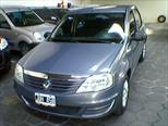 foto Renault Logan 1.6L Confort Plus
