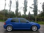 foto Volkswagen Golf Highline Auto.