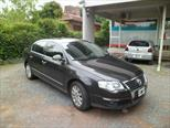 foto Volkswagen Passat 2.0 TDI Exclusive 4Motion