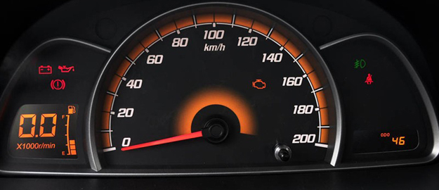 chevrolet warning lights with Chevrolet Sail Conocelo En Detalle on Watch likewise 2015 Mercedes C Class Diesel Launch Instrument Cluster additionally 2012 Chevy Cruze In Baltimore Maryland furthermore Photos Interior together with Chevrolet Sail Conocelo En Detalle.