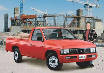 Cual Es El Futuro De La Nissan Estaquitas Autocosmos Com