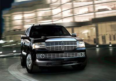 Ford mejora sus niveles de calidad - Autocosmos.com